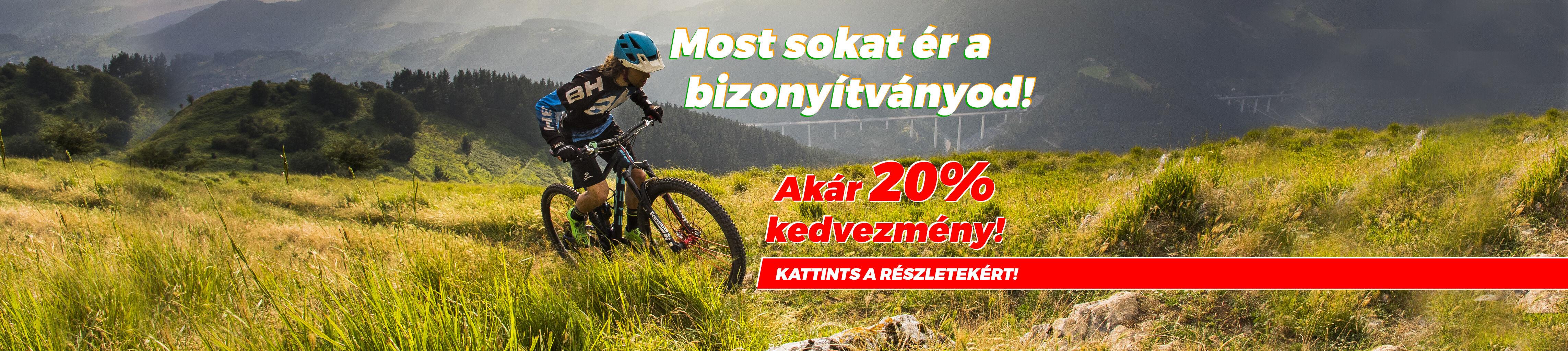bizonyitvanyakcio2019
