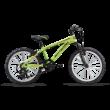 Bottecchia 032 BOY ALU - 2020 - Gyermek kerékpár