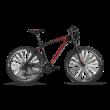férfi mtb kerékpár 27.5