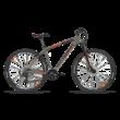 Bottecchia 109 DISK - 2020 - MTB kerékpár