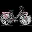 Bottecchia 213 NŐI  - 2020 - City   kerékpár