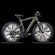 Bottecchia 310 FÉRFI EVO - 2020 - Lite cross kerékpár