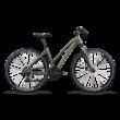 Bottecchia 311 NŐI EVO - 2020 - Lite cross kerékpár
