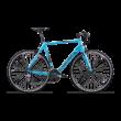 Bottecchia 345 FÉRFI DISK - 2020 - Fitnesz kerékpár