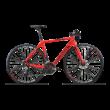 Bottecchia 346 FÉRFI - 2020 - Fitnesz kerékpár