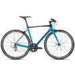 Bottecchia 350 FÉRFI DISK - 2020 - Fitnesz kerékpár