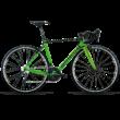 Bottecchia 57P 8AVIO REVOLUTION 105/ULTEGRA MIX  - 2020 - Országúti kerékpár