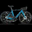 Bottecchia 57O 8AVIO REVOLUTION 105  - 2020 - Országúti kerékpár