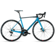 Bottecchia 57TD 8AVIO REVOLUTION DURA ACE Di2 DISK - 2020 - Országúti kerékpár