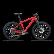 Bottecchia 79Q AQUILA ROSSA SHIMANO XT  - 2020 - MTB kerékpár