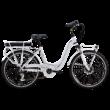 Bottecchia BE11 NŐI - 2020 - Elektromos kerékpár