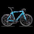 Bottecchia 345 MAN DISK - 2020 - Cross trekking kerékpár