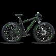 Bottecchia 87S GAVIA SRAM EAGLE SX  - 2020 - MTB kerékpár