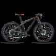 Bottecchia 83A ORTLES 297+ XT/DEORE  - 2020 - MTB kerékpár