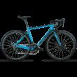Bottecchia 73X EMME4 SUPERLIGHT DURA ACE DISK - 2020 - Országúti kerékpár