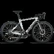 Bottecchia 73RD EMME4 SUPERLIGHT ULTEGRA Di2 DISK - 2020 - Országúti kerékpár