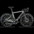 Bottecchia 73Q EMME4 SUPERLIGHT ULTEGRA  - 2020 - Országúti kerékpár