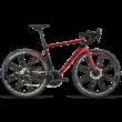 Bottecchia 73GD EMME4 SUPERLIGHT CHORUS DISK - 2020 - Országúti kerékpár