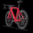 Bottecchia 67RD T2 DOPPIA CORSA ULTEGRA Di2 DISK - 2020 - Országúti kerékpár