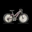 """Bottecchia 103 LADY 27,5"""" 21sp Női MTB kerékpár"""