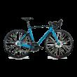 Bottecchia 8Avio Evo 105 22sp Férfi Országúti kerékpár