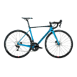 Bottecchia 57Y 8AVIO REVOLUTION ULTEGRA DISK - 2020 - Országúti kerékpár