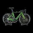 Bottecchia 8Avio Evo Ultegra Di2 Electronic 22sp Férfi Országúti kerékpár