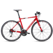Bottecchia 346 DUELLO ACERA 27S MAN - 2021