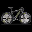 """Bottecchia GAVIA 27,5"""" XT-DEORE 20sp Férfi MTB kerékpár"""