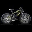 """Bottecchia BE35 ELEKTRON 27,5"""" összeteleszkópos elektromos kerékpár"""