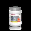 Sponser Carnitin 1000 energizáló - zsírégető ital, 400g, több ízben