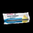 Sponser High Energy energia szelet, 45g, több ízben