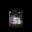 Sponser Whey Isolate 94 fehérjepor (2000 g) több ízben