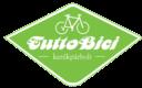 TuttoBici Kerékpárbolt és Szervíz