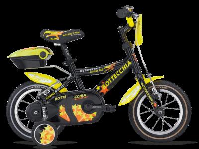 Bottecchia 012 BOY - 2020 - Gyermek kerékpár