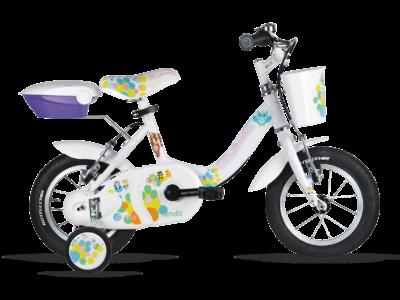 Bottecchia 012 GIRL - 2020 - Gyermek kerékpár