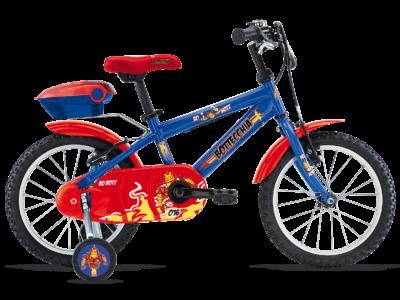 Bottecchia 016 BOY - 2020 - Gyermek kerékpár