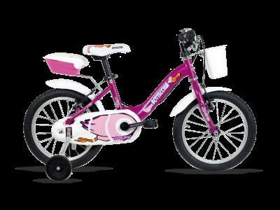 Bottecchia 017 GIRL - 2020 - Gyermek kerékpár