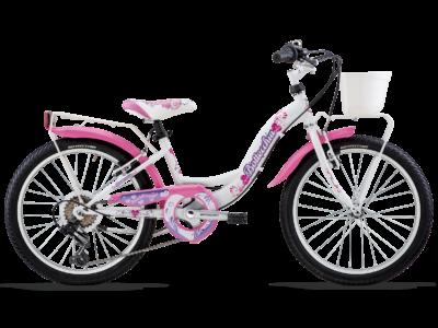 Bottecchia 031 GIRL - 2020 - Gyermek kerékpár
