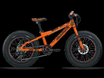 Bottecchia 038 FAT WILD BOY DISK - 2020 - Gyermek kerékpár