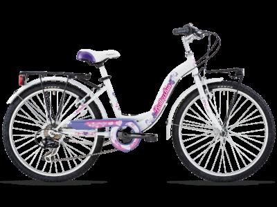 Bottecchia 051 GIRL - 2020 - Gyermek kerékpár