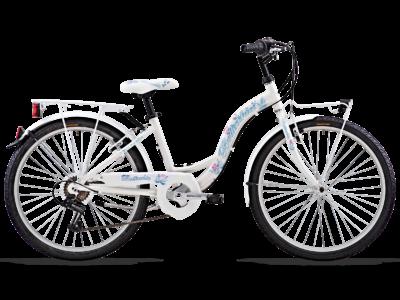 Bottecchia 052 GIRL ALU - 2020 - Gyermek kerékpár