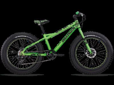 Bottecchia 070 FAT WILD BOY DISK - 2020 - Gyermek kerékpár