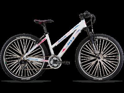 Bottecchia 103 NŐI - 2020 - MTB kerékpár