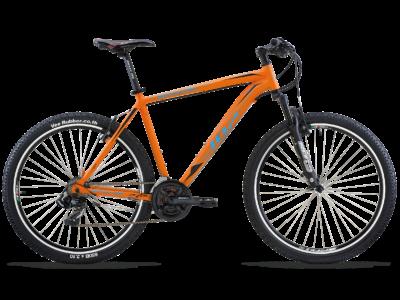 Bottecchia 106 03* - 2020 - MTB kerékpár