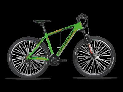 Bottecchia 106 04  - 2020 - MTB kerékpár