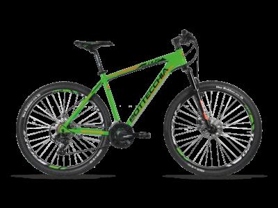 Bottecchia 107 04 DISK  - 2020 - MTB kerékpár