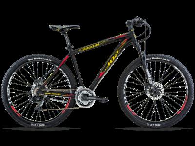 Bottecchia 107 03 DISK - 2020 - MTB kerékpár