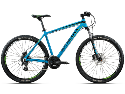 Bottecchia 115 DISK - 2020 - MTB kerékpár