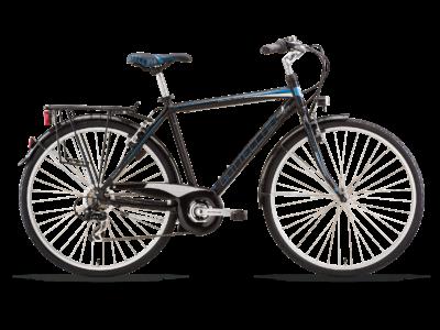 Bottecchia 205 FÉRFI - 2020 - City   kerékpár